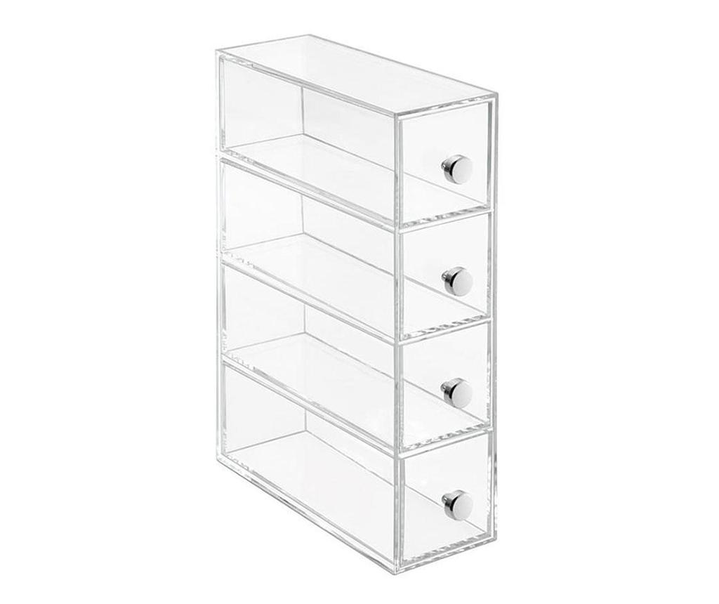 Organizator Tower