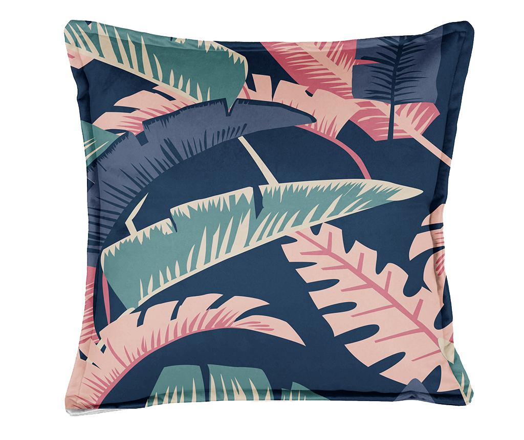 Perna decorativa Susan 45x45 cm - Really Nice Things, Multicolor imagine