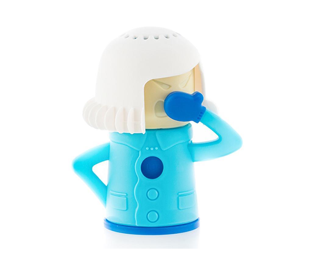 Figurka na pohlcování pachů z chladničky Trent