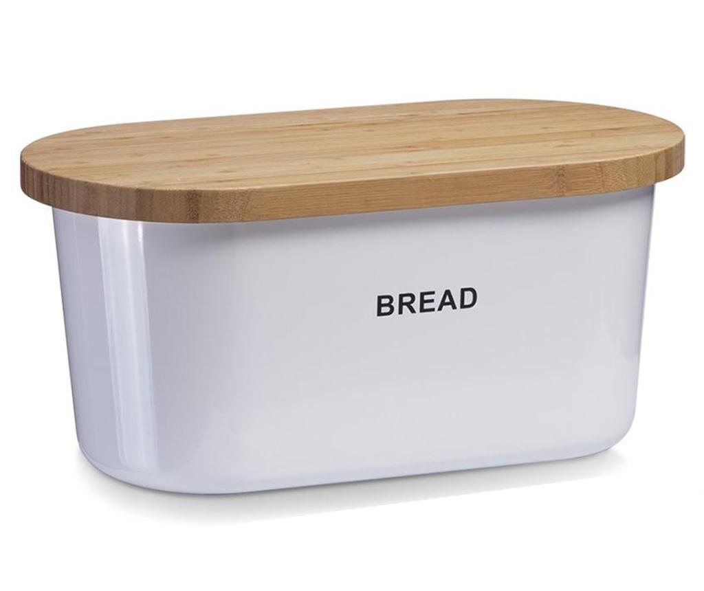 Cutie pentru paine Solia vivre.ro