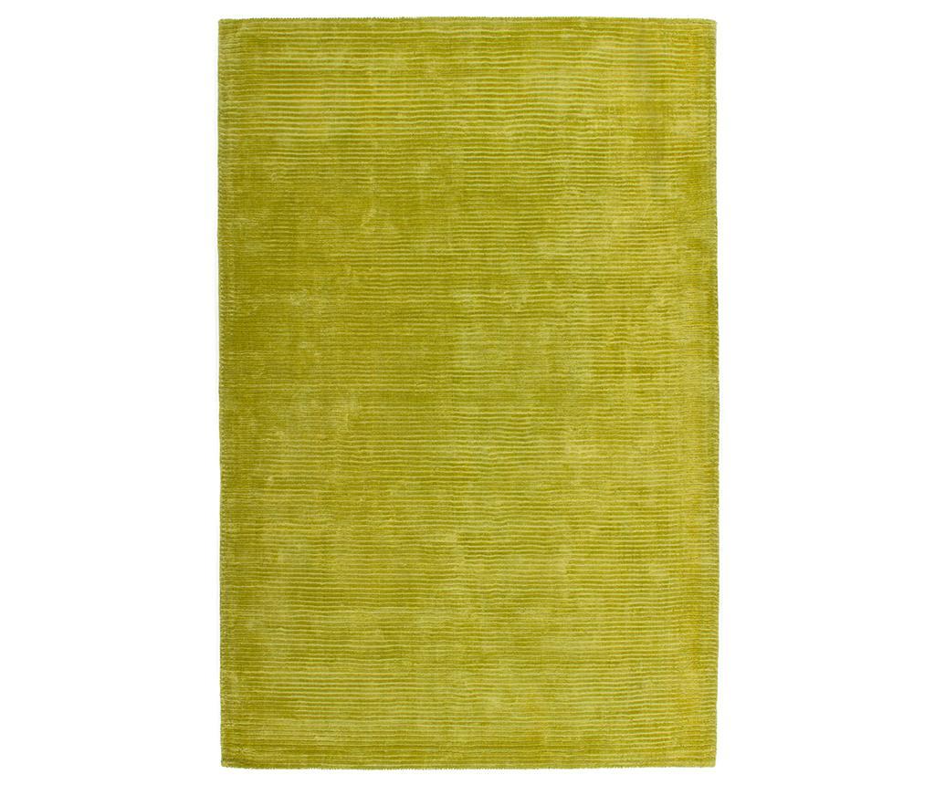 Covor My Beluga Lime 120x170 Cm