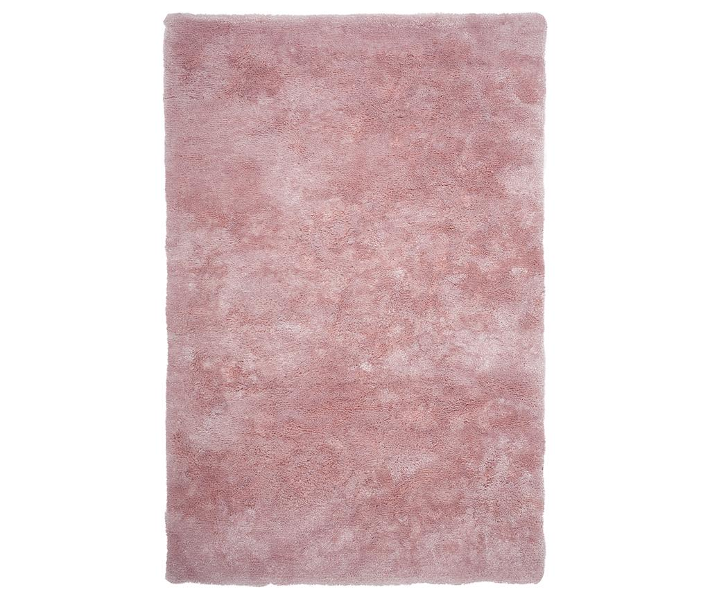 Covor My Curacao Powder Pink 160x230 cm - Obsession, Roz vivre.ro