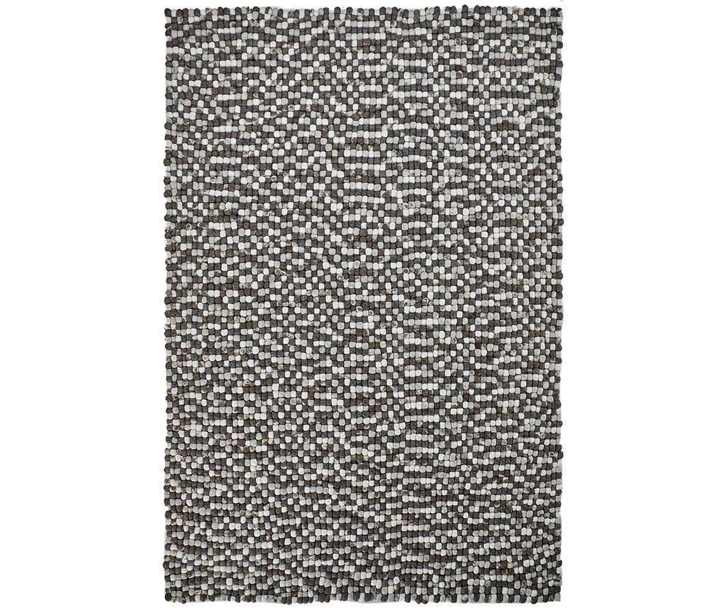 Covor My Passion Stone 160x230 Cm
