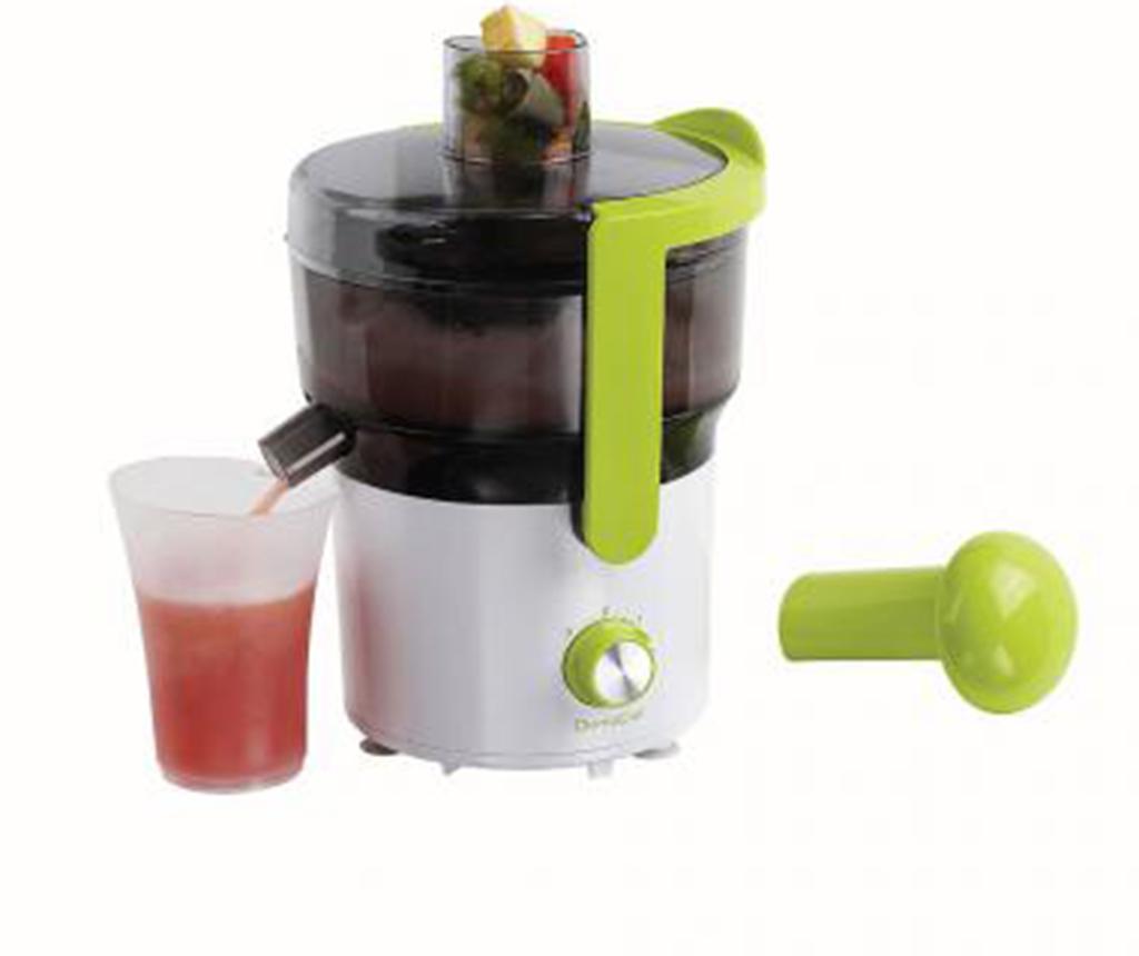 Storcator electric pentru fructe si legume Juicer Special imagine