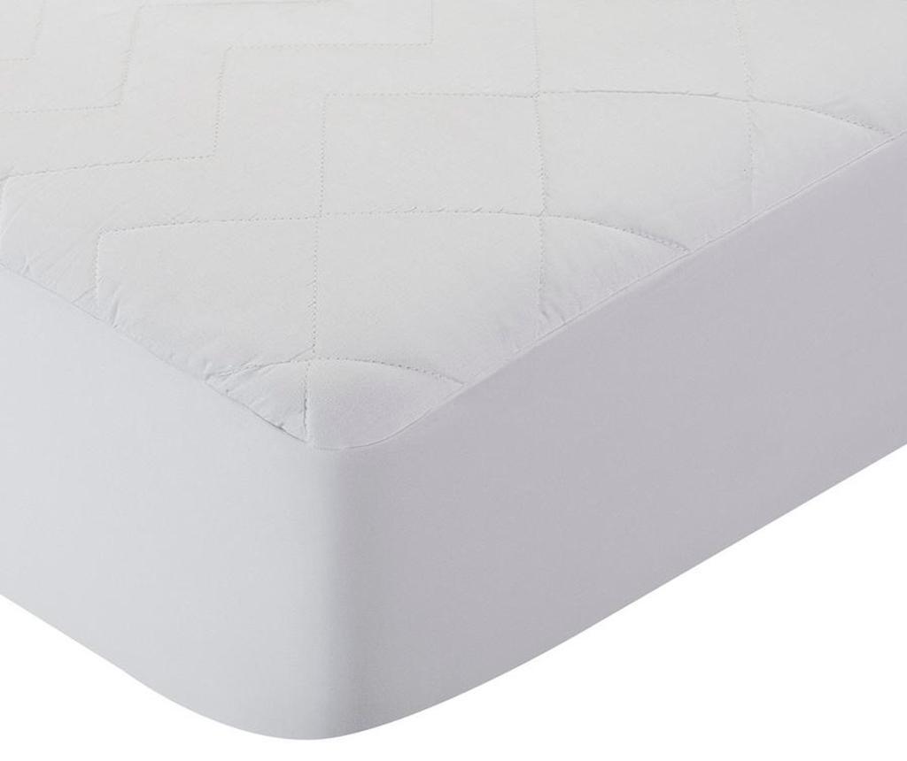 Potah na matrace Vireo 150x200 cm