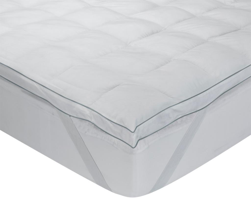 Protectie matlasata pentru saltea Sunbursto 150x200 cm