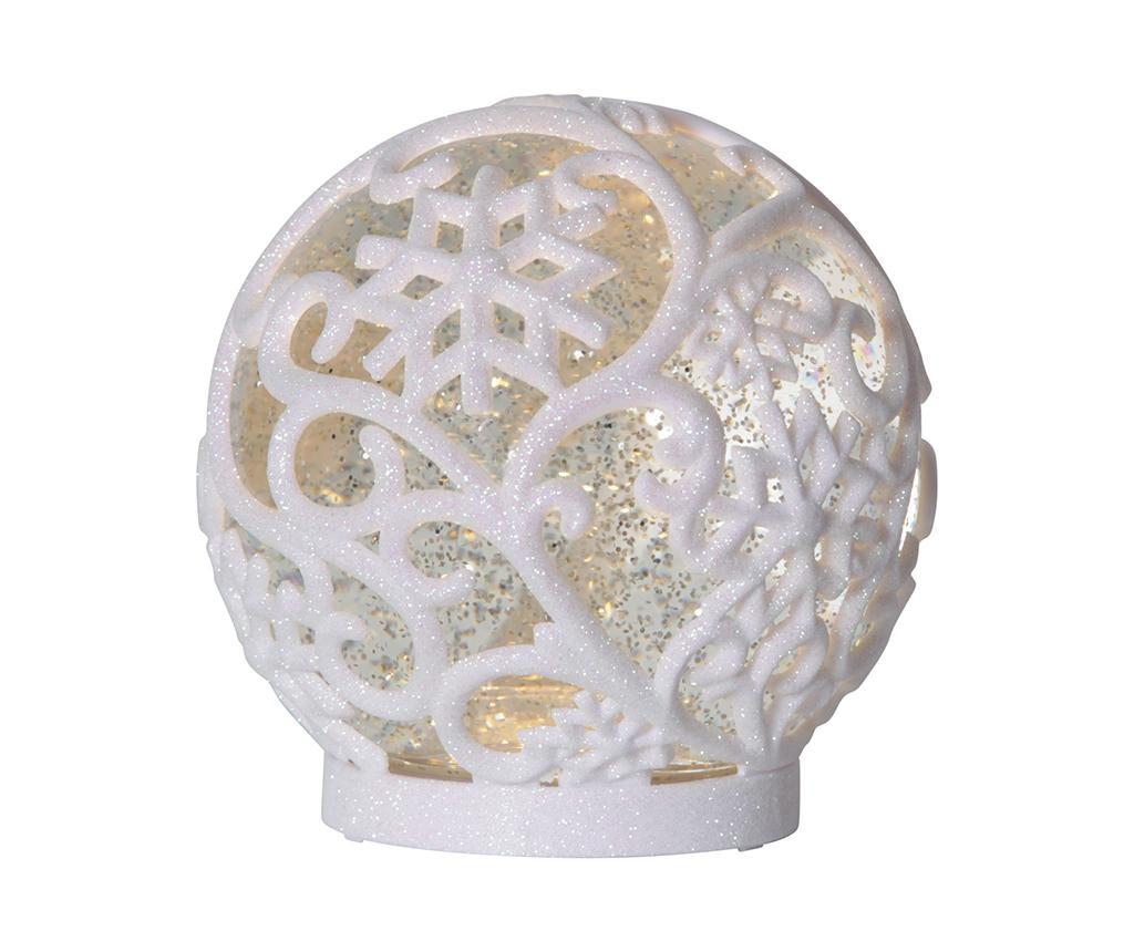 Decoratiune luminoasa White Mabi M imagine