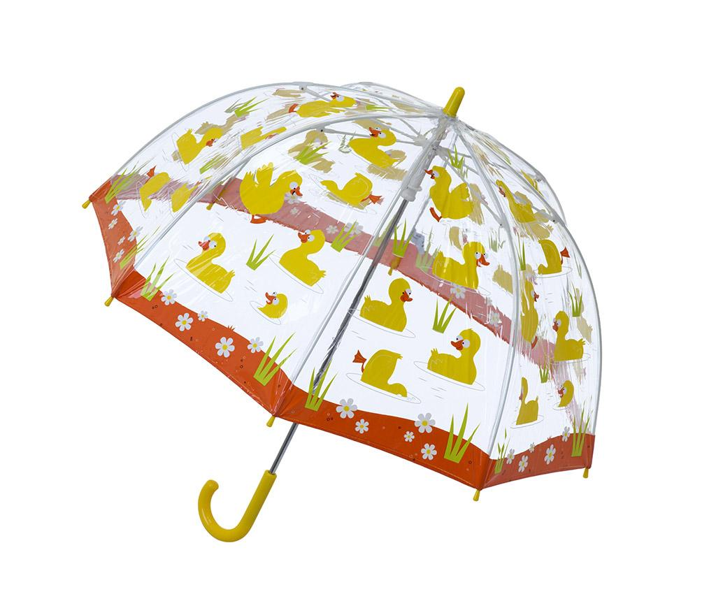 Umbrela pentru copii Duck