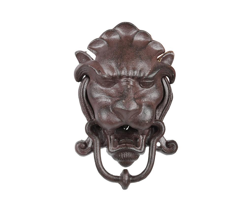 Inel pentru ciocanit Lion imagine