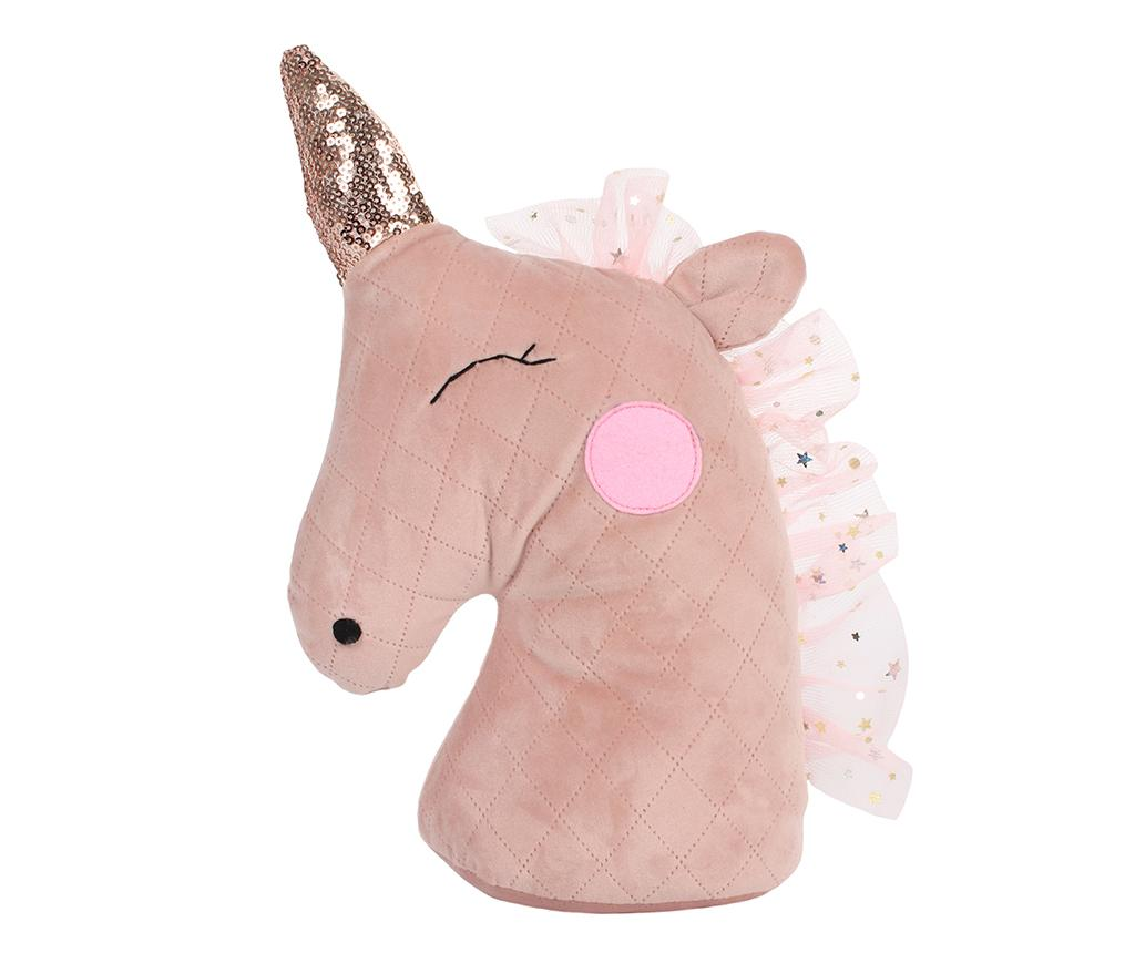 Opritor de usa Blush Unicorn Pink imagine