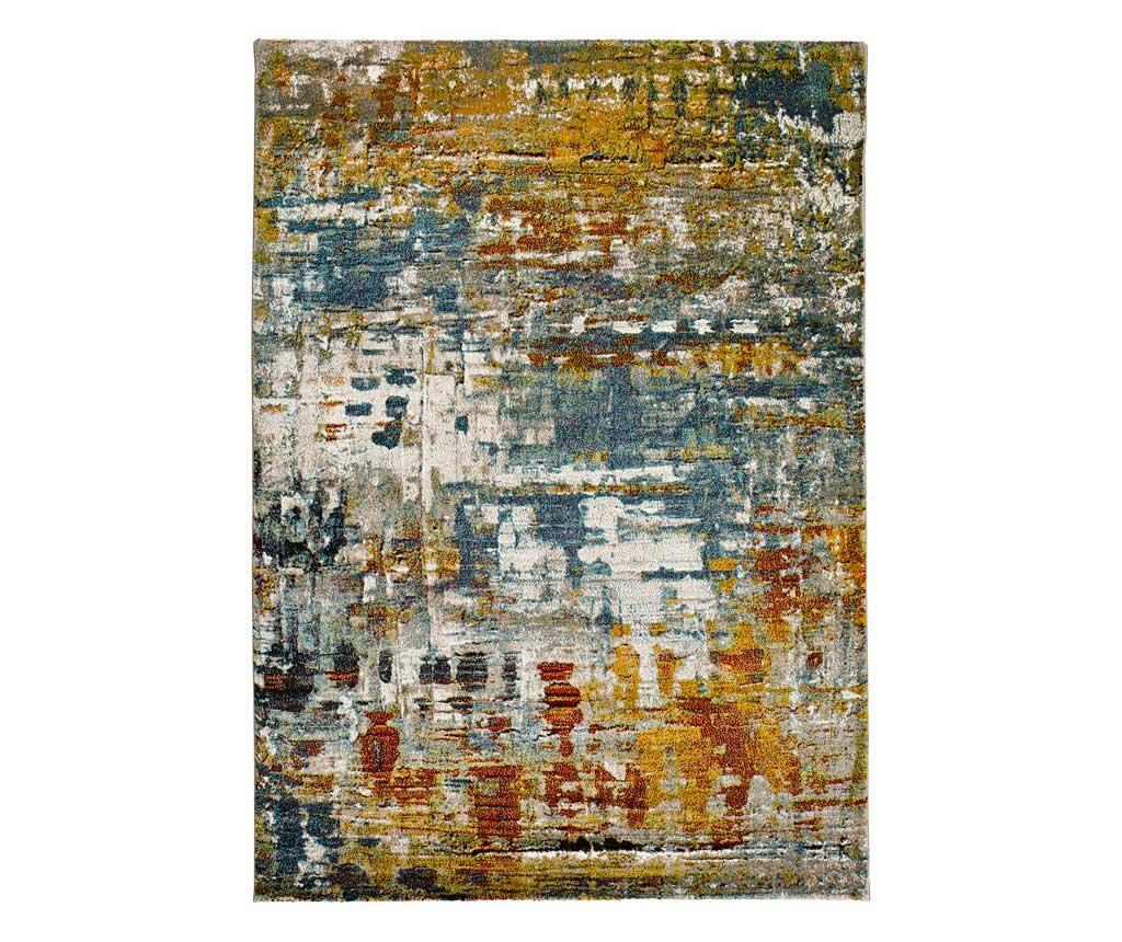 Covor Naia Colors 80x150 cm - Universal XXI, Multicolor poza