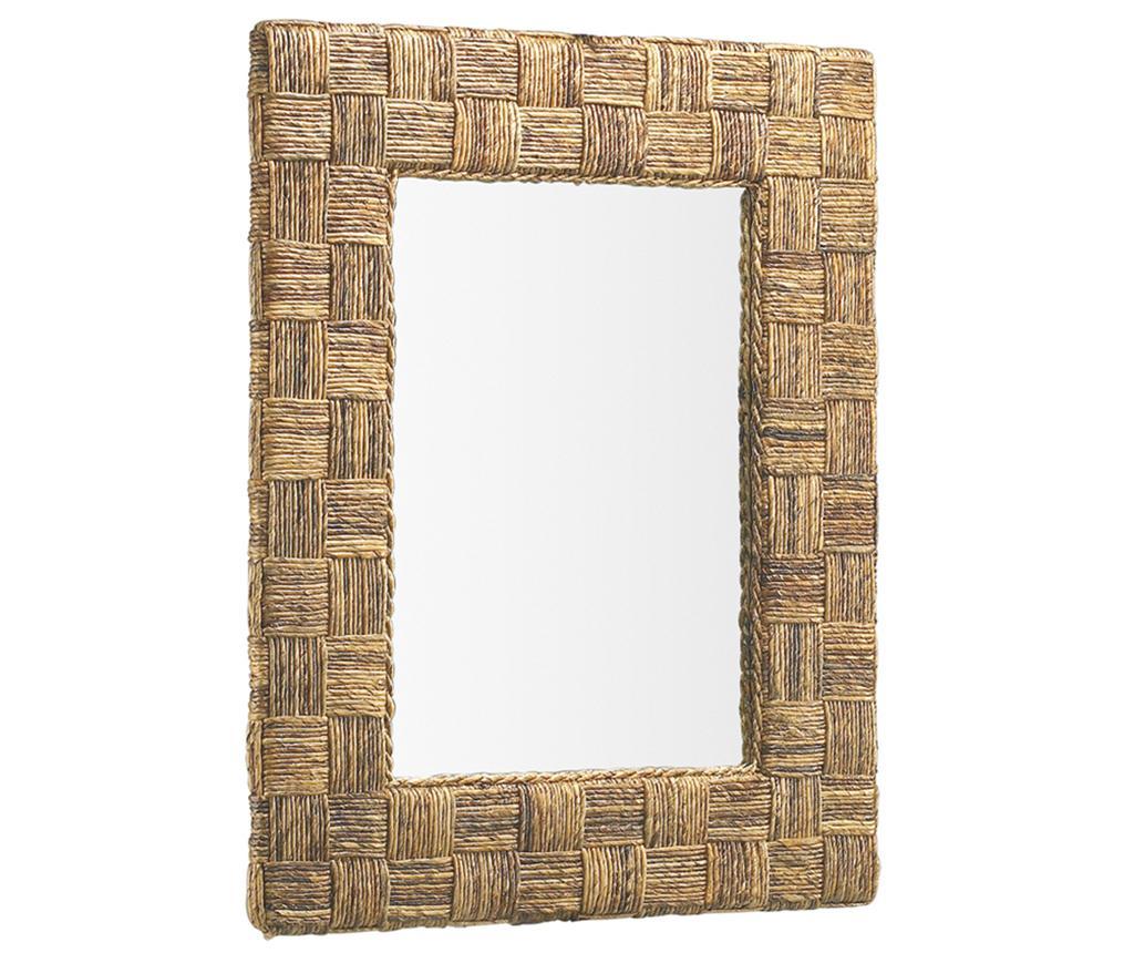Oglinda Square - Moycor, Maro poza