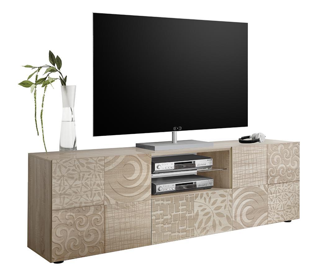 Comoda TV Blossom vivre.ro