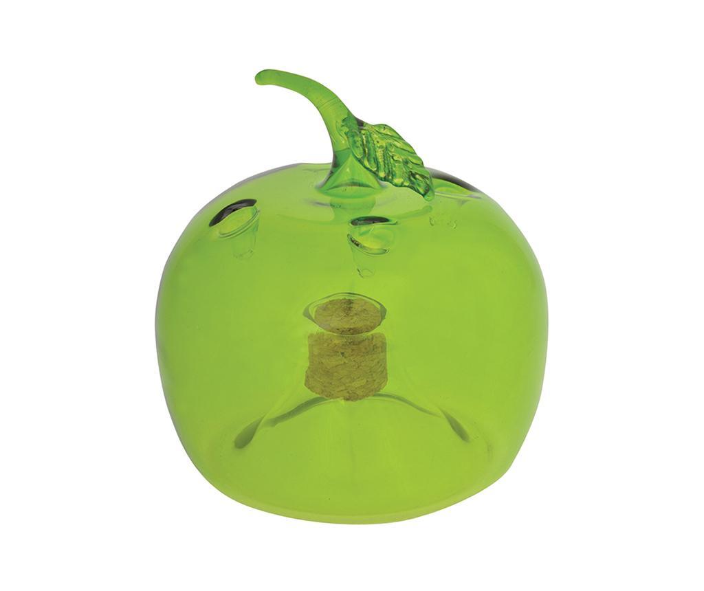 Capcana importiva insectelor Deanna Green