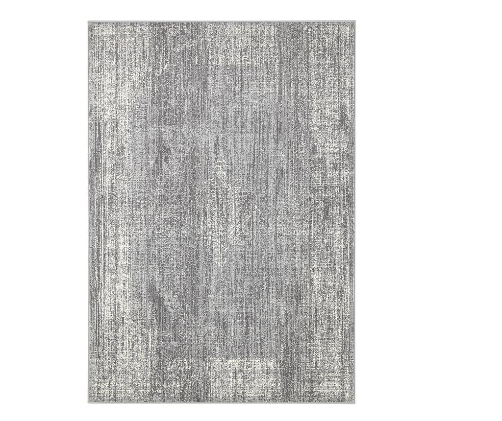 Covor Elysium Grey Cream 160x230 cm - Hanse Home, Gri & Argintiu,Multicolor imagine