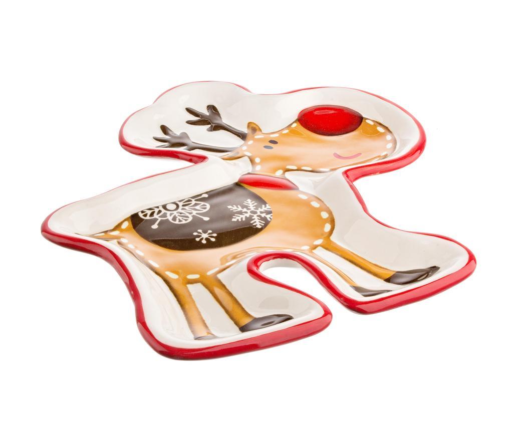 Platou Reindeer Witty imagine