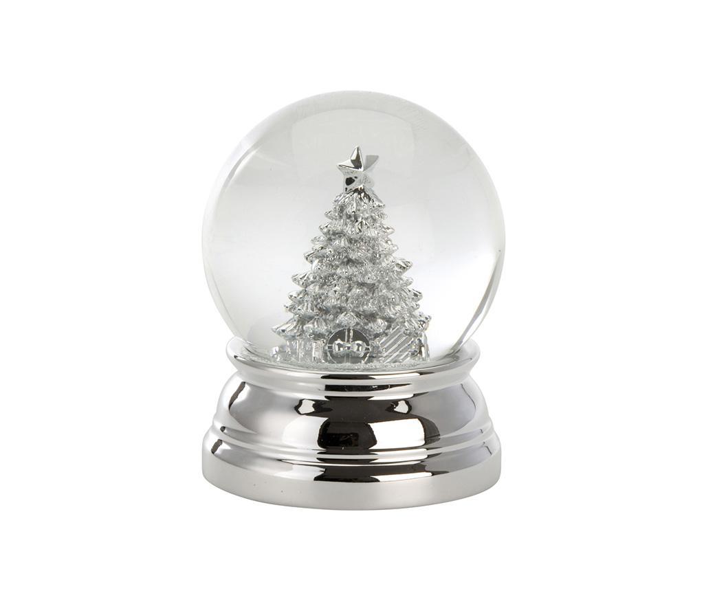 Decoratiune Christmas Globe M imagine