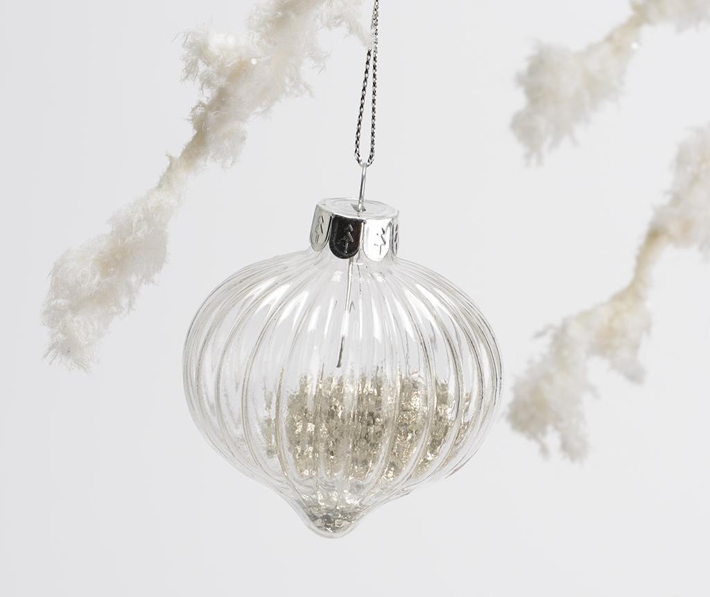 Glob decorativ Perles S