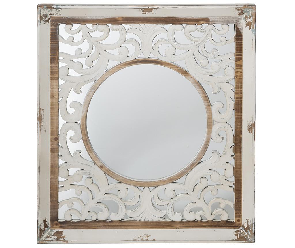 Oglinda Bella vivre.ro