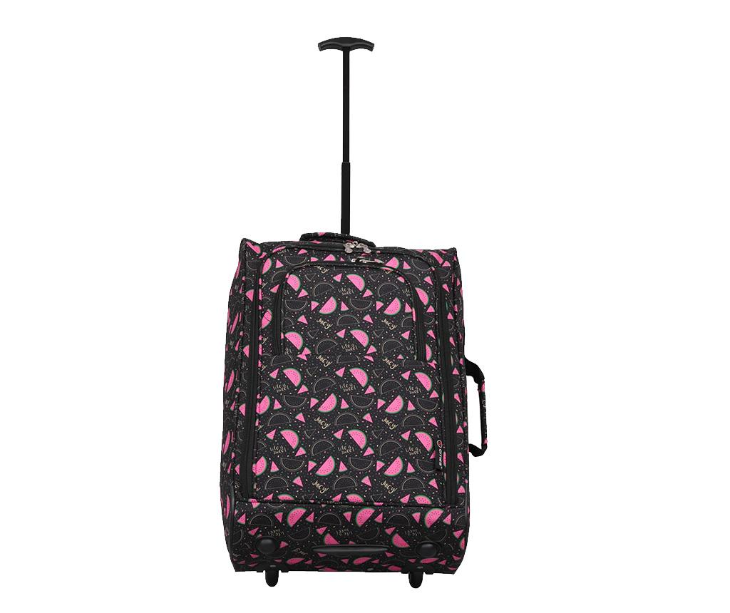 Troler Bolla Black Watermellon 42 L imagine