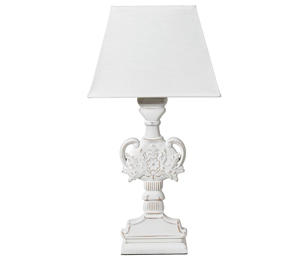 Lampa Nerida - L'arte di Nacchi, Alb imagine