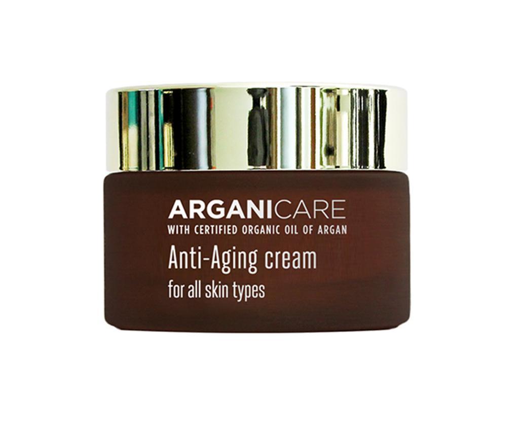 Crema anti-imbatranire Advanced Care 50 ml