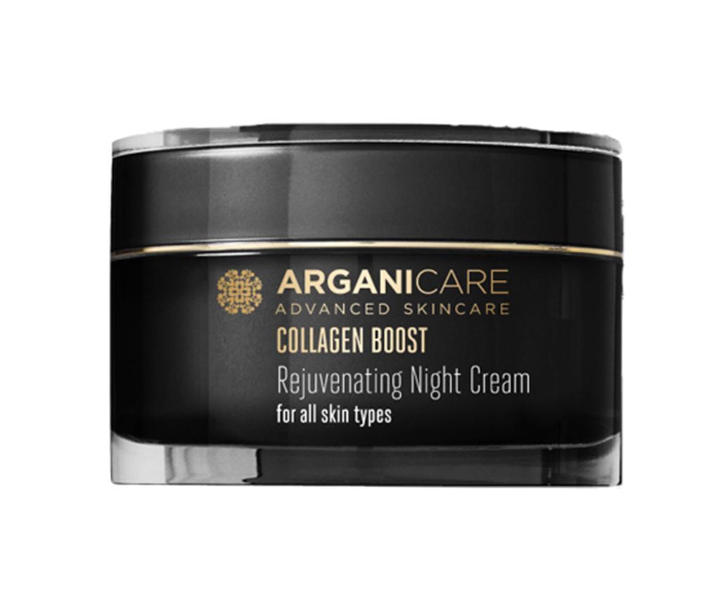 Crema de noapte Collagen 50 ml