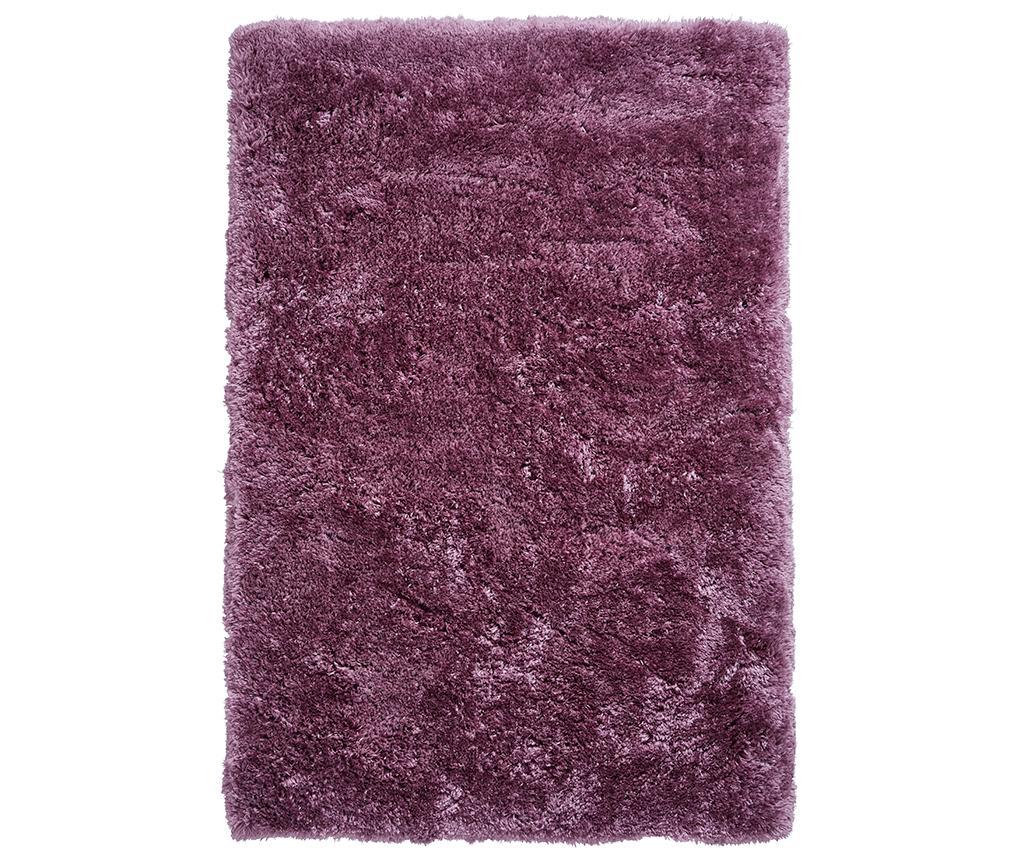 Covor Polar Lavender 120x170 cm vivre.ro