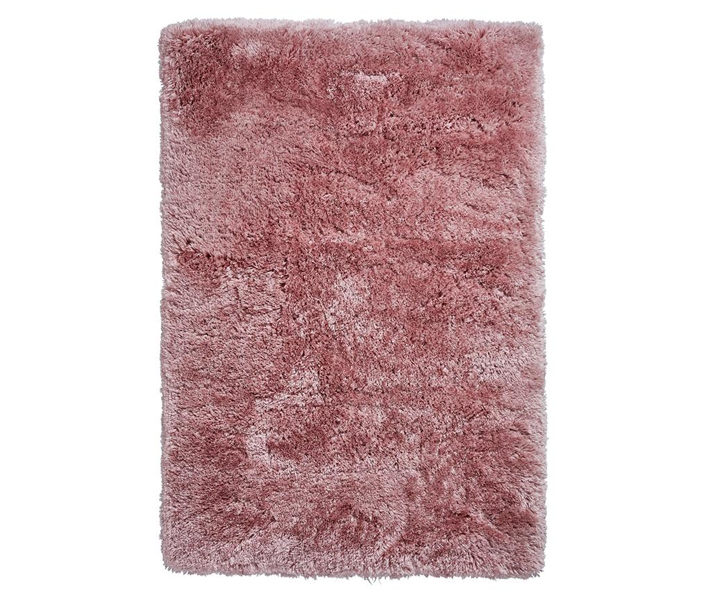 Covor Polar Rose 120x170 cm - Think Rugs, Roz imagine