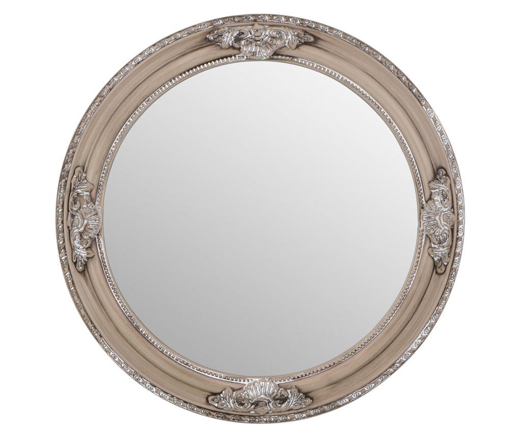 Oglinda Style Powder - Moycor, Maro imagine