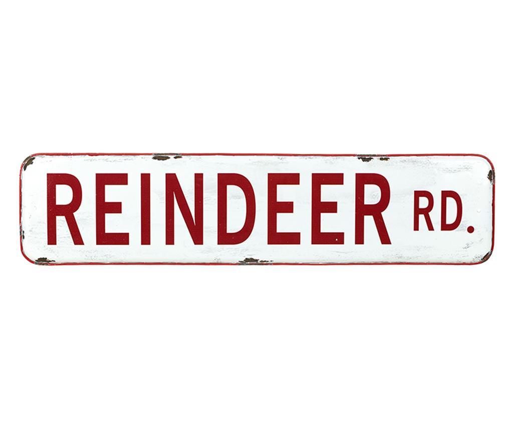 Decoratiune Reindeer Rd