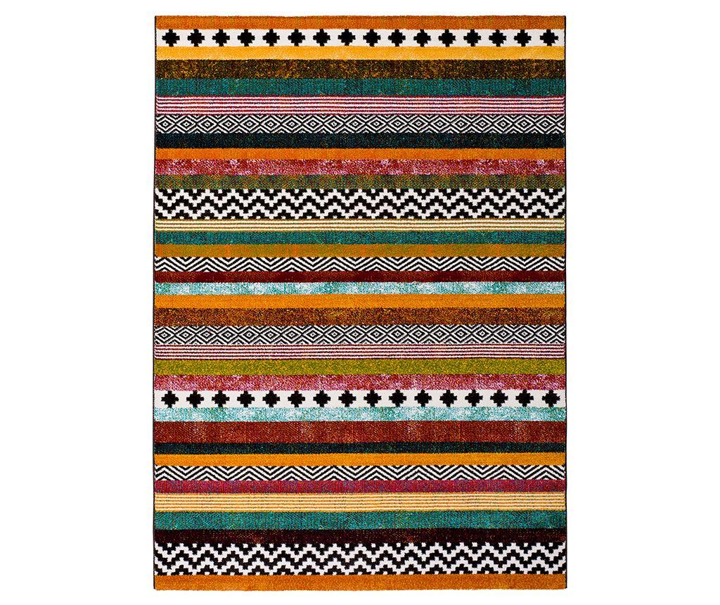 Covor Moar 160x230 cm - Universal XXI, Multicolor poza