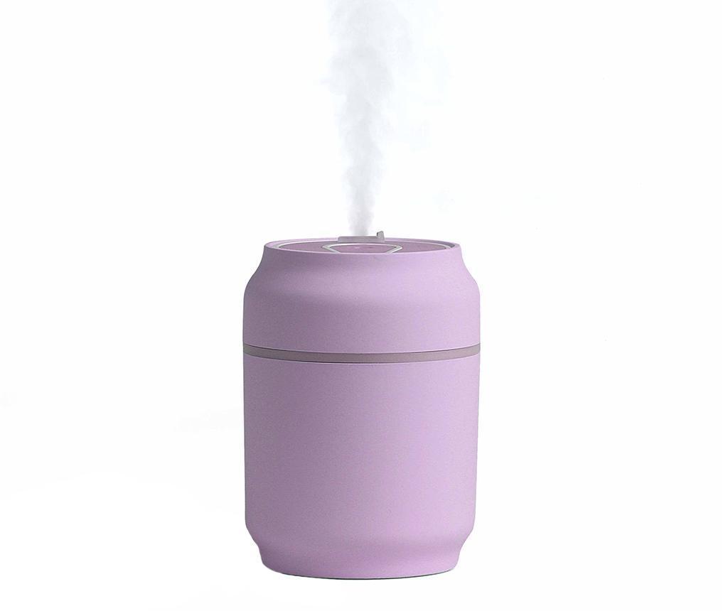 Umidificator Pure Air Violet 200 ml imagine