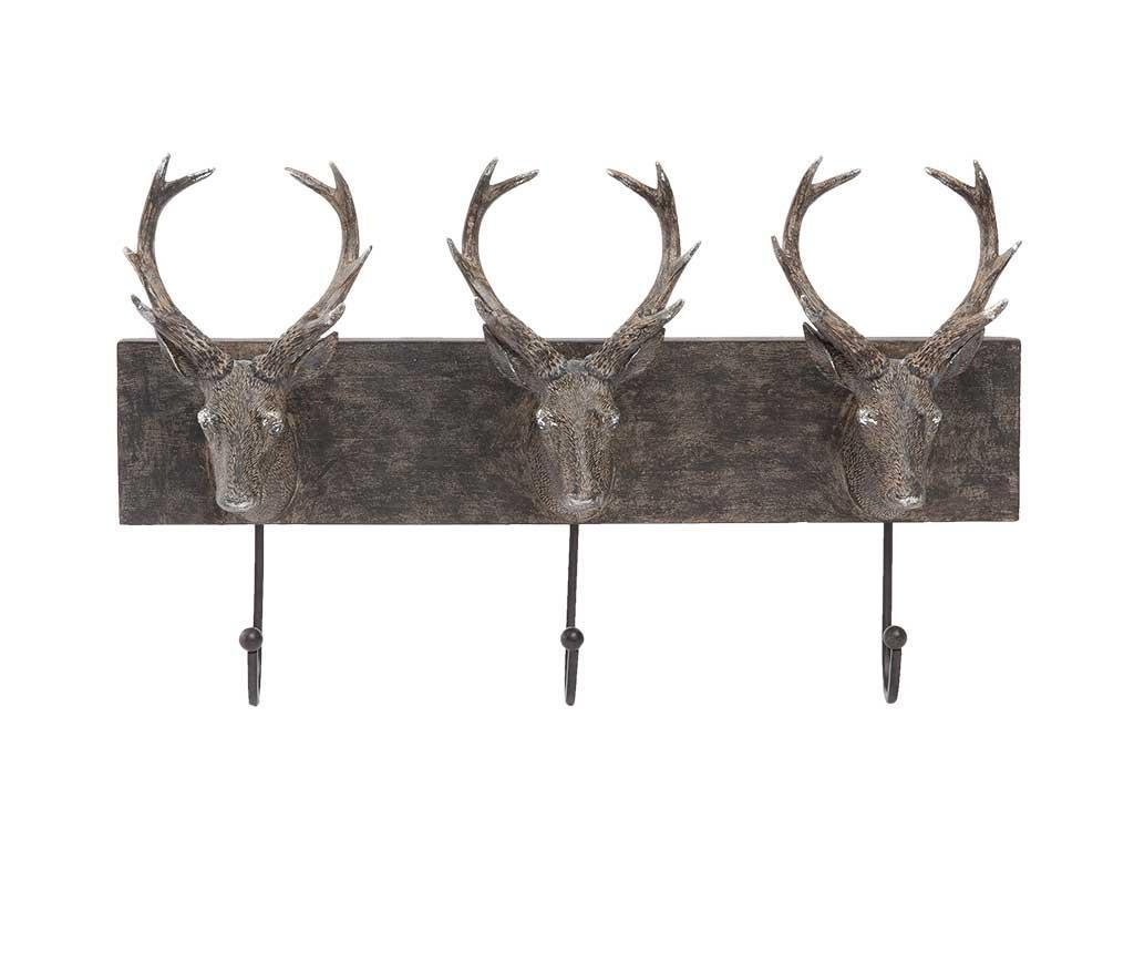 Cuier My Deer - Clayre & Eef, Maro imagine