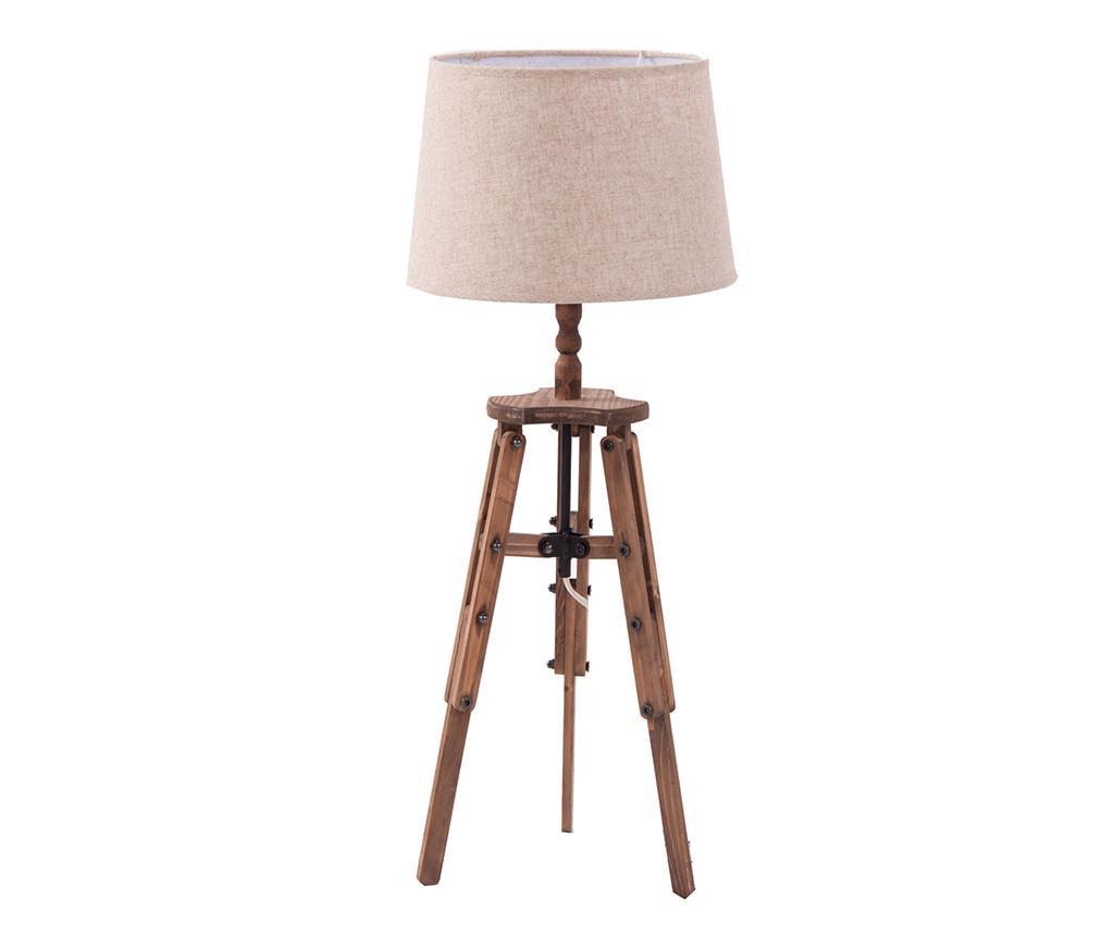Lampa Detach
