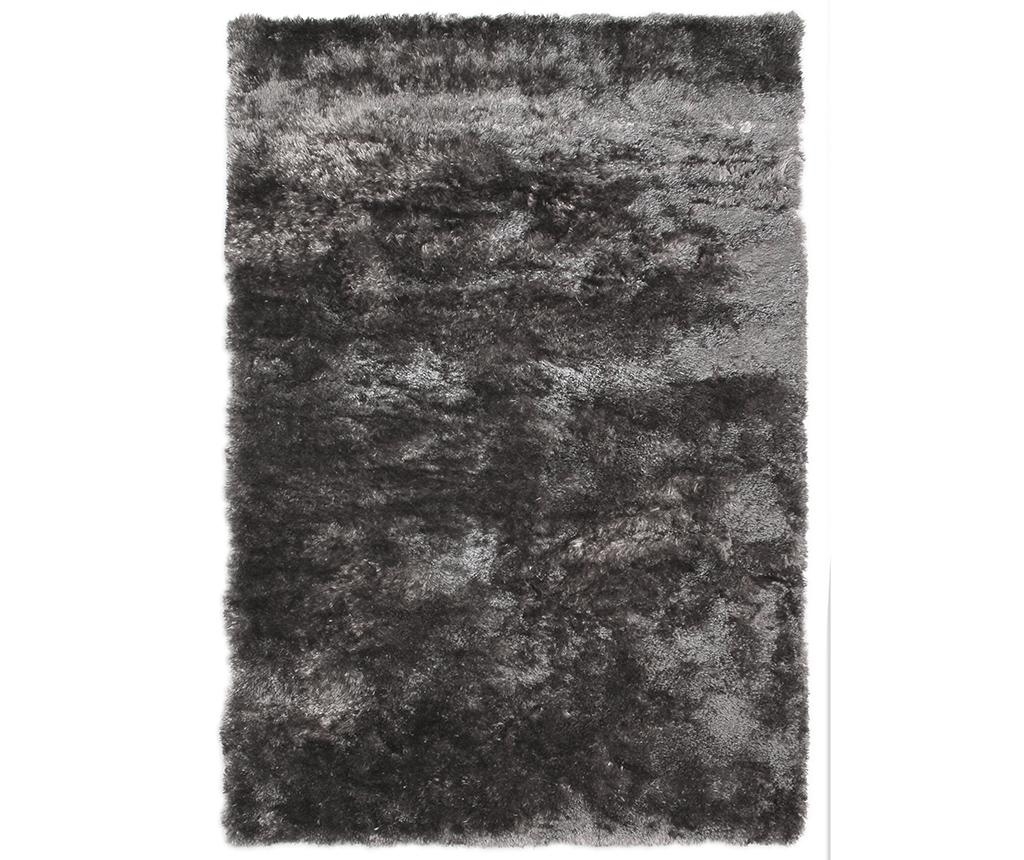Covor Serenity Silver 160x230 cm - Flair Rugs, Gri & Argintiu