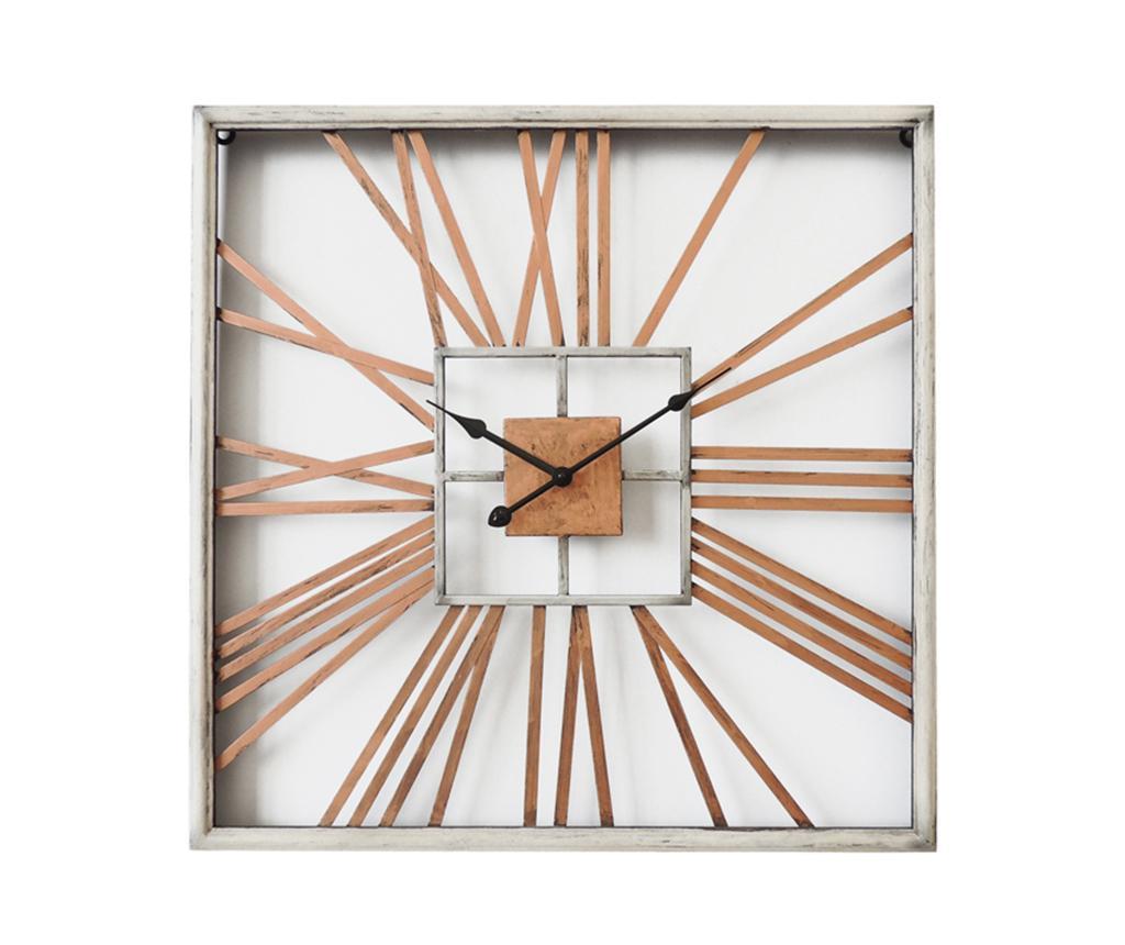 Ceas de perete Grant - Socadis, Maro imagine