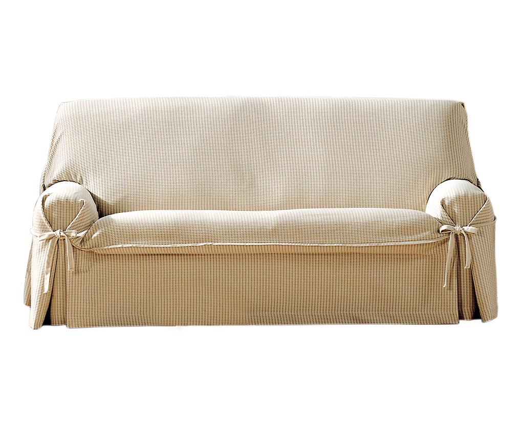 Husa pentru canapea Giovanna 140-180 cm vivre.ro