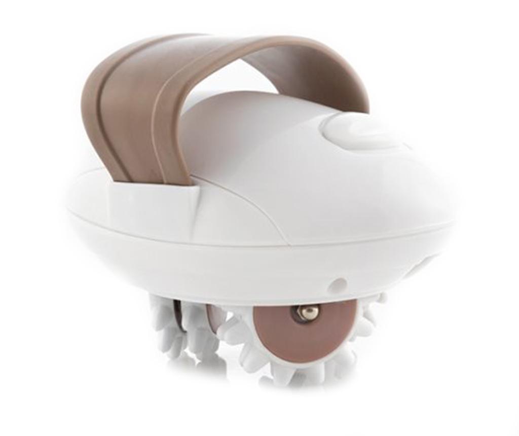 Masážní přístroj proti celulitidě Massager InnovaGoods