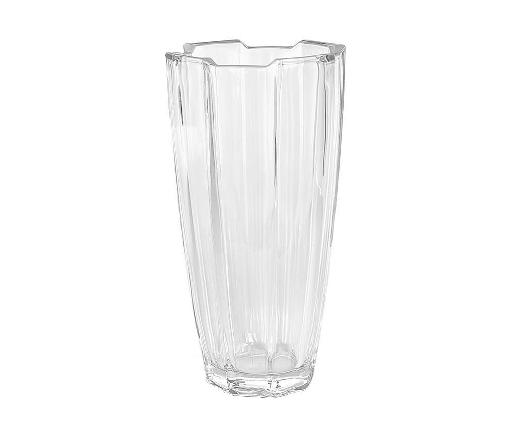 Vaza Margarette - Disraeli, Alb