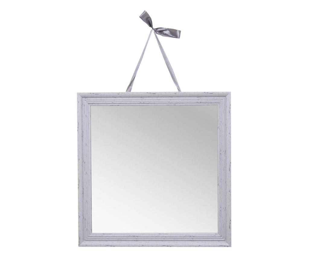 Oglinda Cullen Eiffel Grey