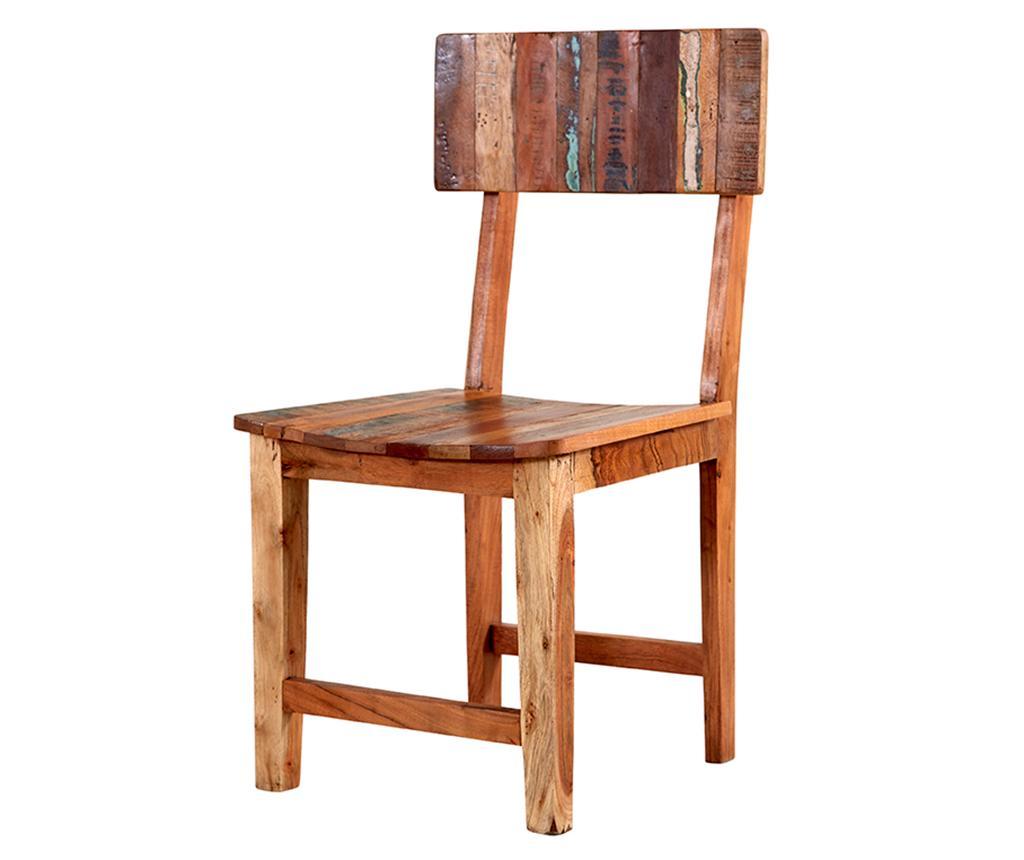 Židle Coastal