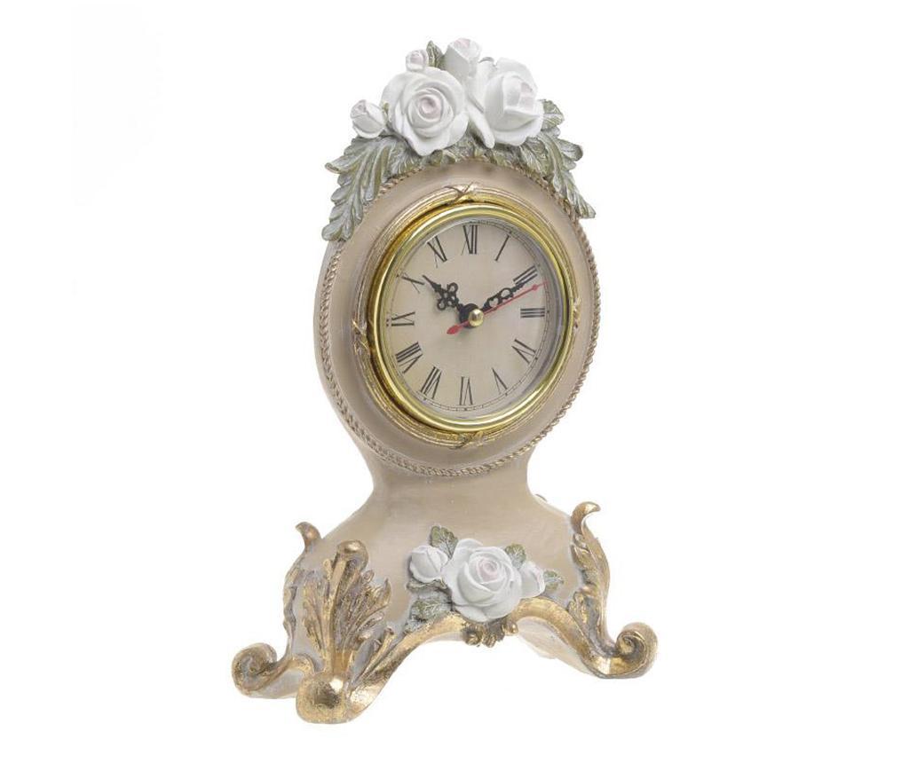 Ceasuri De Masa