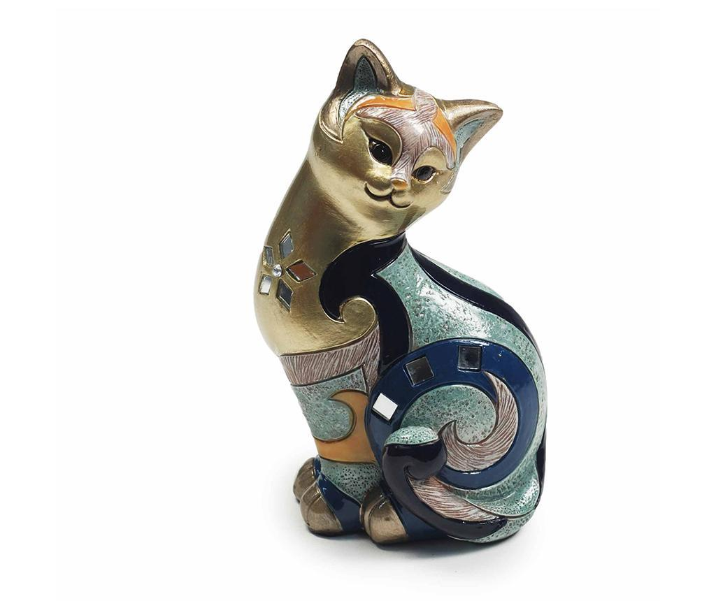 Decoratiune Cat - 5c518f44603173 - Decoratiune Cat