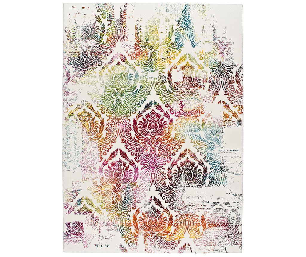 Covor Borkum 140x200 cm - Universal XXI, Multicolor poza