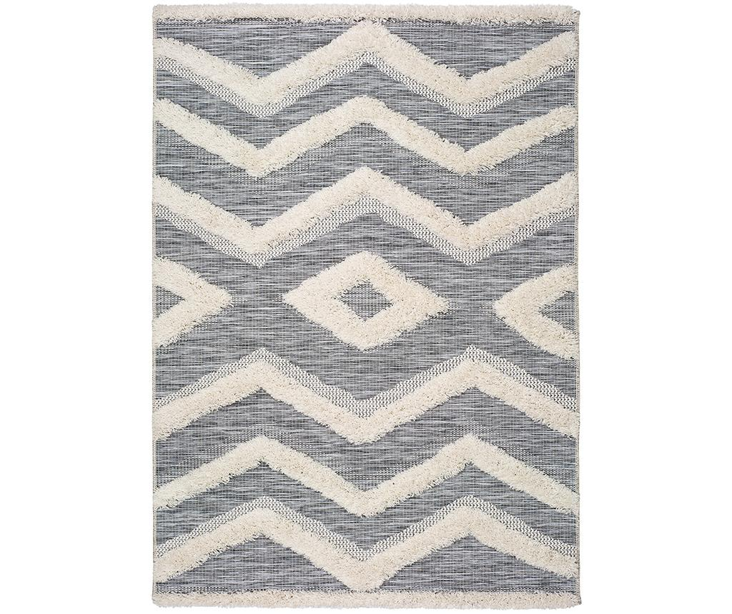 Covor Cheroky Pattern 55x110 cm