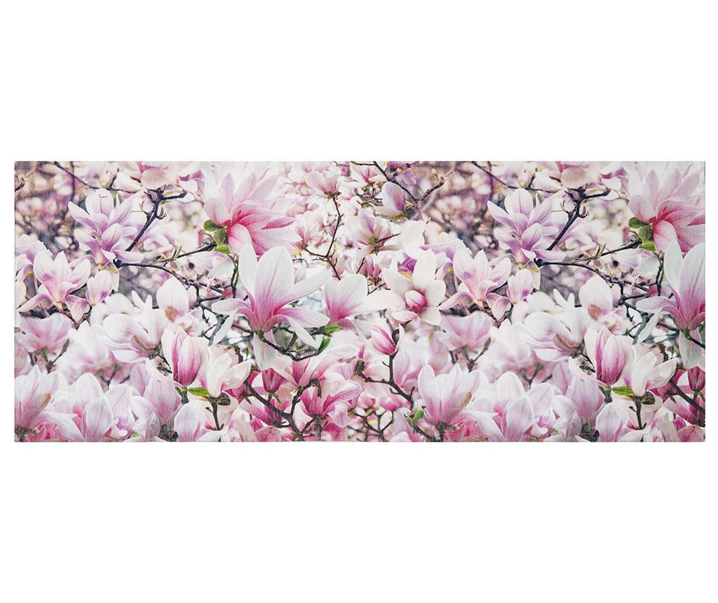 Covor Magnolia 58x80 cm
