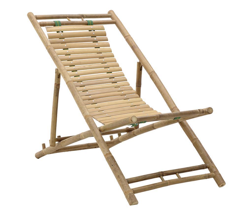 Scaun pliabil pentru exterior Relax Olim imagine