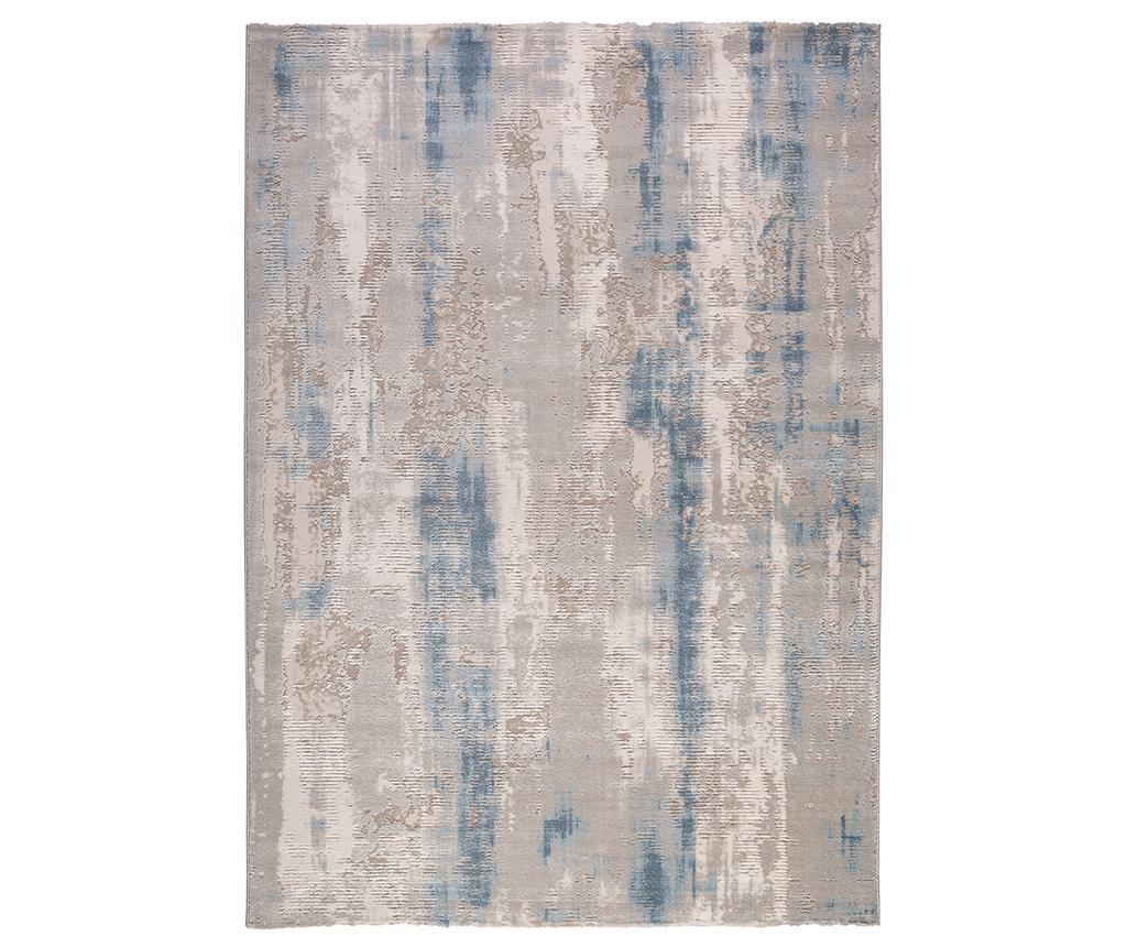 Covor Bolero Blue 80x150 cm imagine