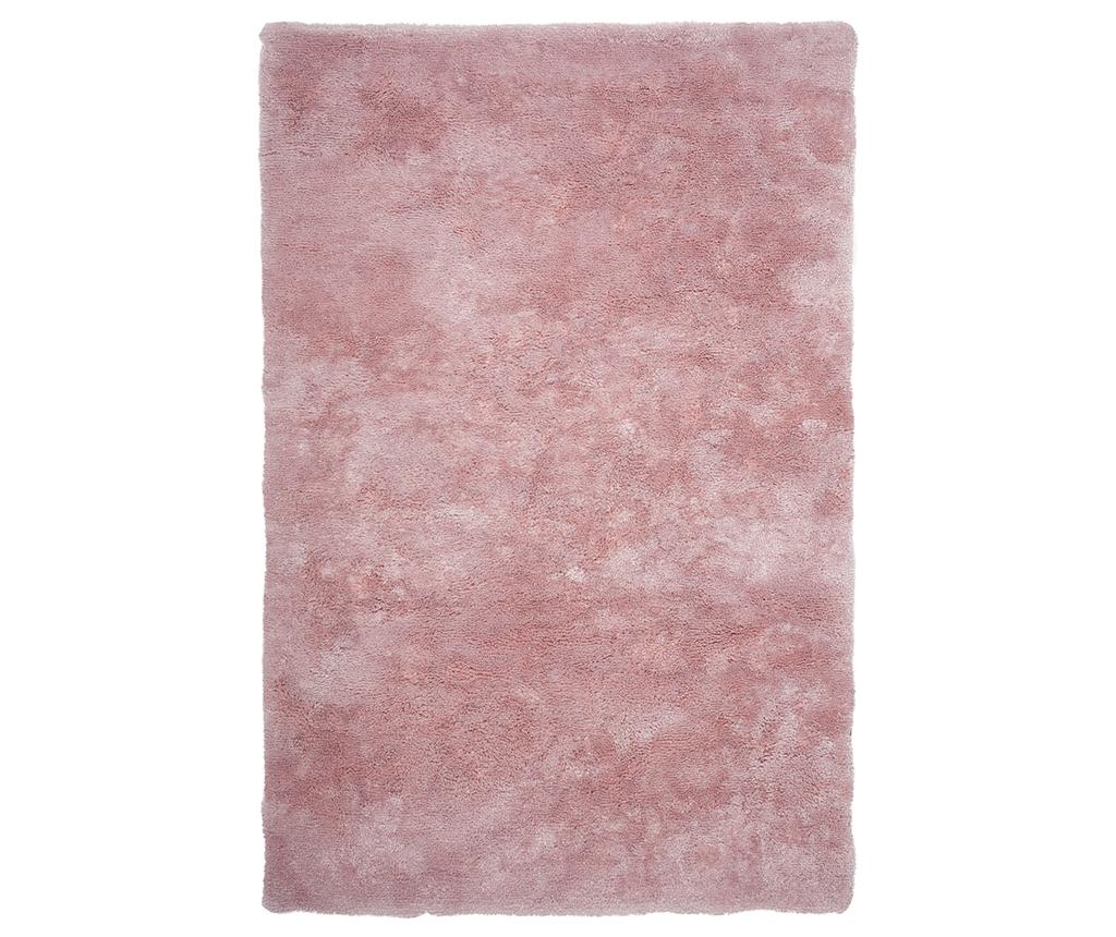 Covor My Curacao Powder Pink 200x290 cm - Obsession, Roz vivre.ro